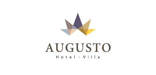 以旅游为主题元素创意logo设计图片