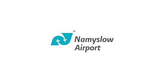 以旅游为主题元素创意logo设计图片_攻略_一品威客网