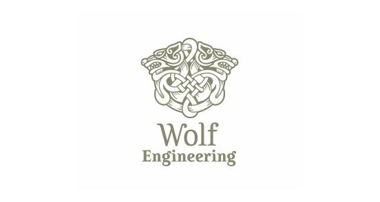 40个专业和有意义的创意Logo设计