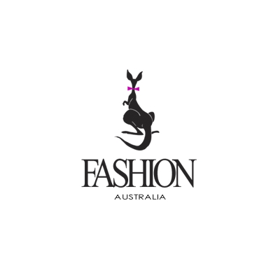 国外黑白创意logo设计图案_一品威客网