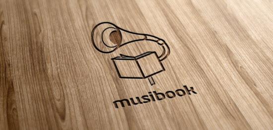 30个优秀创意logo设计