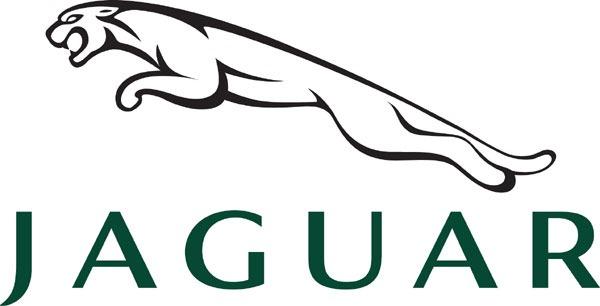 40+动物元素logo设计