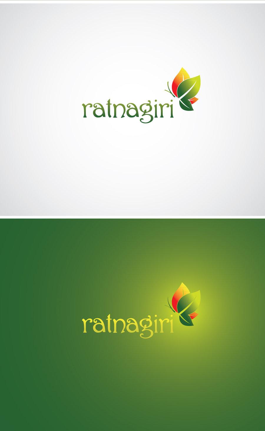 巴基斯坦Shakilnali标志设计