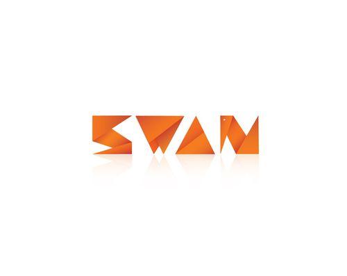 精美logo设计作品集锦 (五十五)