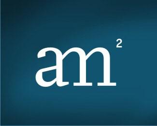 企业公司logo设计(一)