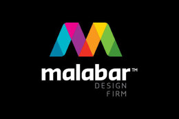 墨西哥FARID MARTINEZ logo设计作品鉴赏