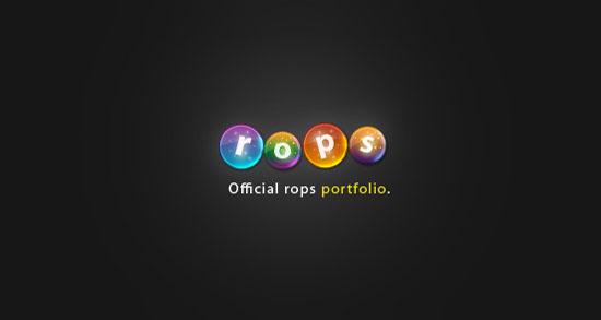精美logo设计作品集锦 (六十七)