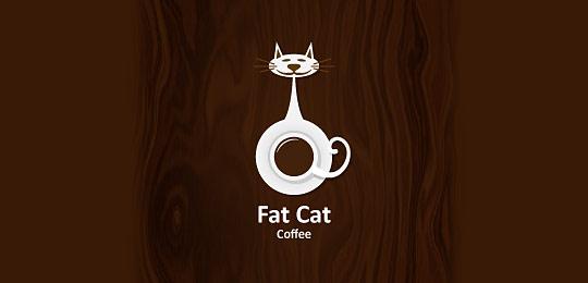 轻松幽默的logo设计(上)