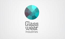 专业的企业logo设计实例