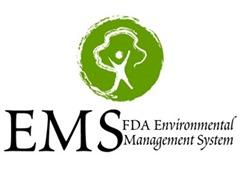 30个创意环保logo设计
