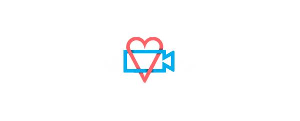 精美logo设计作品集锦 (六十四)
