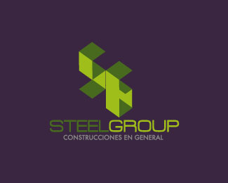 企业公司logo设计(三)