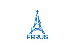 艾菲尔铁塔主题logo设计