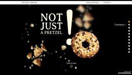 10个令人印象深刻的视差滚动网页设计欣赏