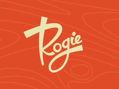 40+创意logo设计