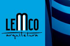 30个创意蓝色logo设计