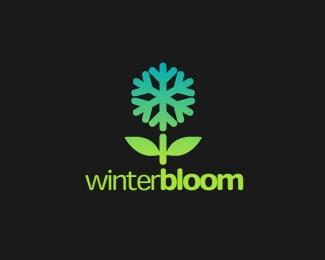 企业公司logo设计(二)