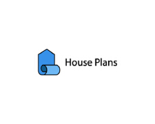 给您灵感的房子logo设计