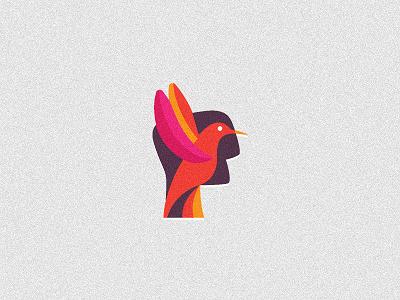 27个动物元素Logo设计灵感