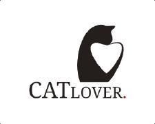独特的动物元素logo设计