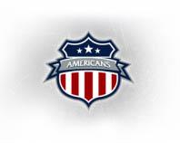 体育运动标志设计第一辑