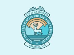 14款漂亮的国外优秀logo设计
