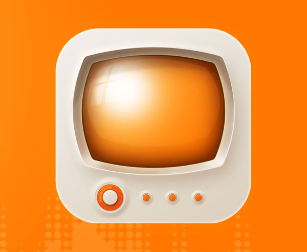 越南Junoteam设计的APP图标作品欣赏