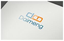 清新可爱的平面logo设计合集