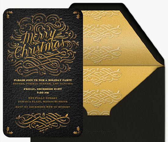 国外设计师Becca Clason精彩创意字体设计(一)