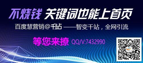 四川天虎互联科技有限公司