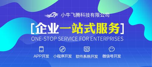 北京小牛飞腾科技