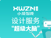小1分赛车分开奖结果_黑龙江快三交流群—主页-彩经_彩喜欢智能