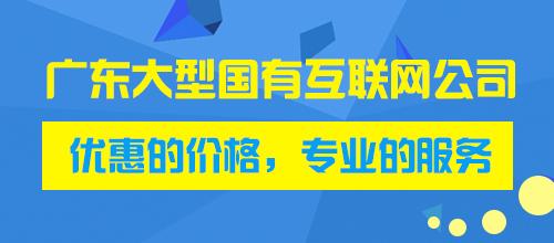 广东广州广信通信服务有限公司