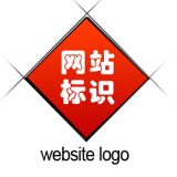 网站logo设计制作