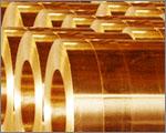 供应 白铜带B10;B0.6;B19