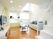威客服务:[7066] SHOU单身公寓