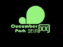 黄瓜园次代logo方案2