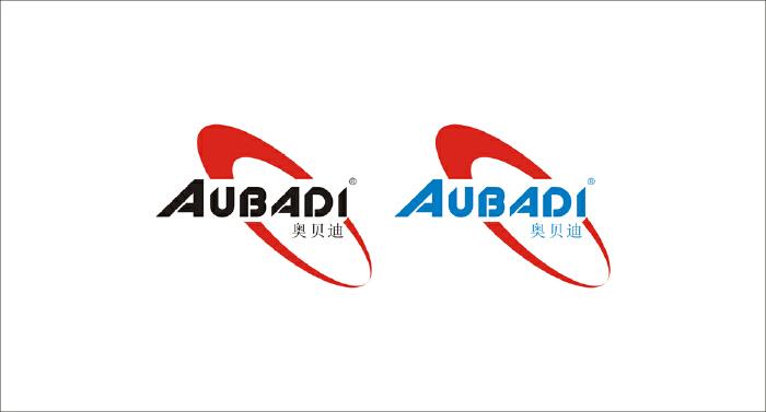 名片logo设计如何更具个性?怎样识别性更强