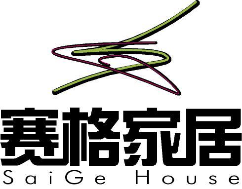 logo logo 标志 设计 矢量 矢量图 素材 图标 490_383