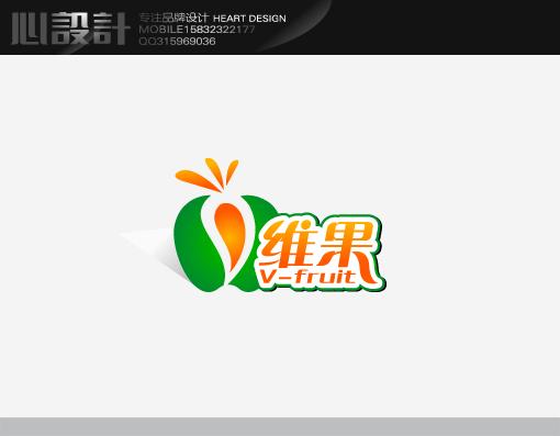 遼寧12選開獎結果