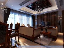 客厅设计2