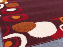 2012广东十大地毯企业排名