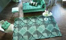 室内地毯 皇家伊丽莎白地毯批发