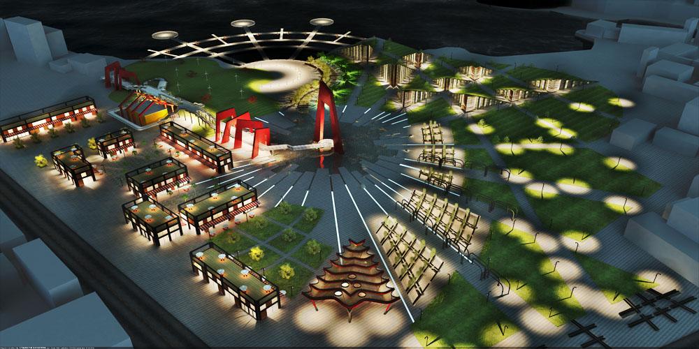 个旧市大屯镇邮编_个旧市大屯新区规划图_平面设计图
