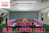 2012年生态木十大品牌木益生绿可木盘点 15562916921
