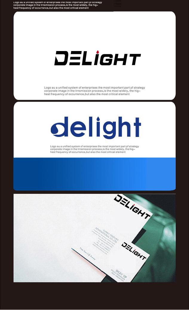 卫浴公司logo,名片,外包装设计_logo设计_商标/vi设计