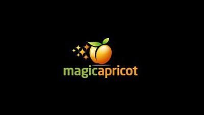 國外創意水果果汁品牌logo設計欣賞