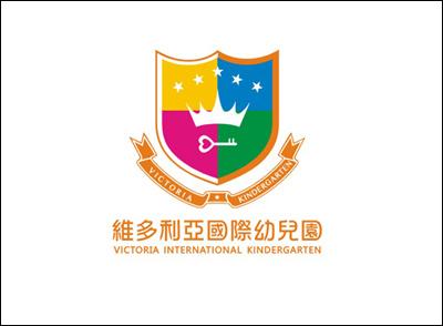 幼儿园大班作业设计标志