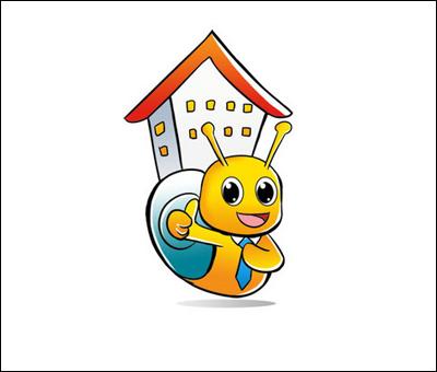 文章详情                     蜗牛,是小朋友们喜爱和好奇的小动物