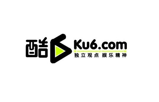 logo logo 标志 设计 矢量 矢量图 素材 图标 539_347